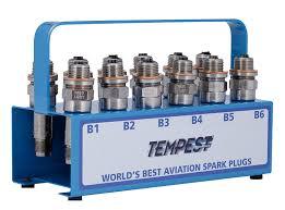 Metal Spark Test Chart Spark Plug Tools Tempest Plus