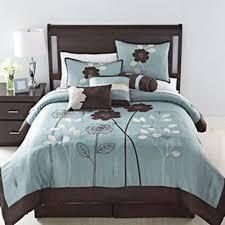 Sears Bedroom Furniture Sets Sears Bedroom Sets Comforter Sets King Size Bedroom Sears Beds