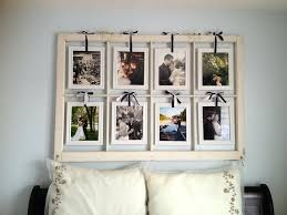 window framing ideas old window ideas ideas for old window frames to decorate a living room near chair interior window trim ideas for house