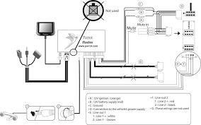 parrot mki9200 installation wiring diagram auto electrical wiring parrot mki9200 installation wiring diagram