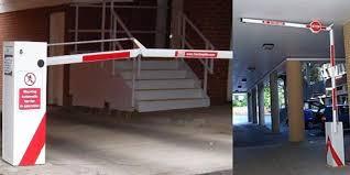 """Résultat de recherche d'images pour """"barrière de parking automatique"""""""