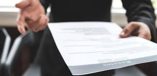 To Resumes Using Quantifiable Evidence Throughout Your Resume