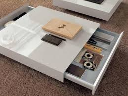 lacquer furniture modern. White Lacquer Coffee Table Awesome Susie Modern Square Regarding 12 Furniture
