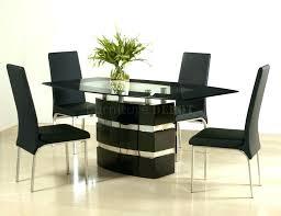 modern dinette sets space saving dining furniture modern design dining tables space saving dining table square round for 8 modern dinette chairs