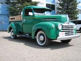 File:1947 Mercury Truck (2631606309).jpg - Wikimedia Commons