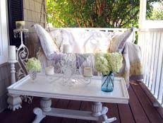 diy front porch decorating ideas. front porch decorating ideas from around the country 10 photos diy d