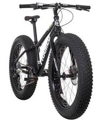 save on framed mini sota fat bike compact