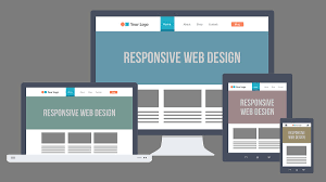 Responsive Web Design Bootstrap Examples 20 Responsive Navigation Solutions Examples Codes