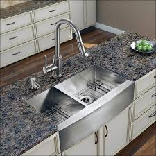 bathroom sink and faucet sets. full size of kitchen room:marvelous vessel sink and faucet sets with bathroom t