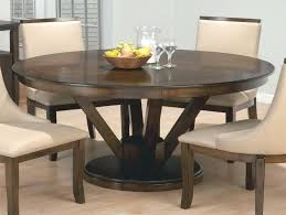 36 inch round dining table inch round kitchen table dining tables exciting inch round dining table