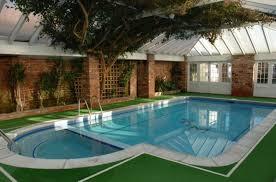 backyard pool design backyard pool designs11 designs
