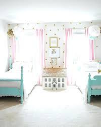 Designer Girls Bedrooms Awesome Design Inspiration