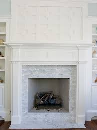 fireplace marble fireplace ideas mosaic marble ideas pictures remodel and decor