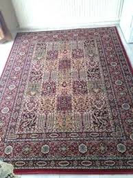 photo 6 of 8 rug review designs oriental rugs ikea persian carpet runners how to an