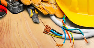 houston electrical wiring ohms electrical services electrical wiring Electrical Wiring #13
