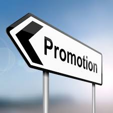 it s not too late to secure your promotion it s not too late to secure your 2015 promotion 1