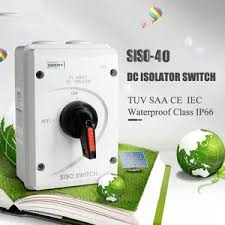 Up to £100 on large kitchen appliances. 1600 Amp Isolators Switch 1600 Amp Isolators Switch Suppliers And Manufacturers At Alibaba Com