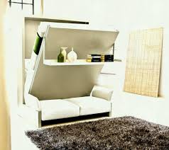modern space saving furniture. Modern Space Saving Furniture With Children S Bunk Beds For Small Rooms Also How Much Is I