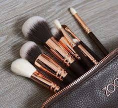 mac makeup photography tumblr. find this pin and more on beauty by mflorrr. mac makeup photography tumblr