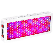 King 2000w Led Grow Light Details About New King 2000w Full Spectrum Led Grow Light Hydroponics For Indoor Veg Plants