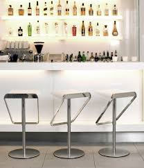 white home bar furniture. Japan Modern Home Bar Furniture Stylish And White M
