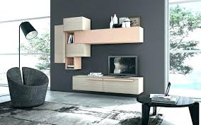 wall mounted cabinets living room wall mounted cabinets living room full size of bedroom black wall