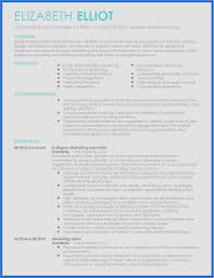 Gantt Chart Phd Proposal Phd Timeline Gantt Chart For Dissertation Proposal Outline