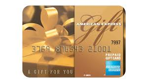 We did not find results for: Buy American Express Gift Card Emailed Dundle Us