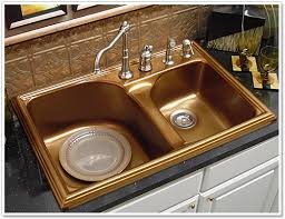 Single Bowl Kitchen Sink  EBayDeep Bowl Kitchen Sink