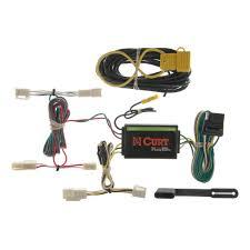napa trailer wiring harness annavernon trailer wiring converter napa ewiring trailer wiring harness