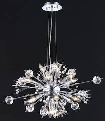 lighting good looking elegant chandelier 24 lgel3400d24c ec elegant lighting spiral chandelier lgel3400d24c ec