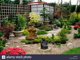 Small Picture Japanese Garden Ornaments mehmetcetinsozlercom