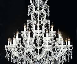 chandelier floor lamp uk closeout modern crystal pendant empire lighting delightful china drop dead gorgeous
