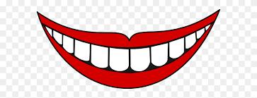 clip art lips clipart png