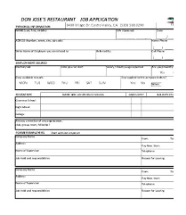 free application templates loan application template free application format sample loan