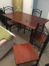 dining table and chairs gumtree melbourne. dining table with chairs and gumtree melbourne n