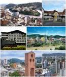 imagem de Blumenau Santa Catarina n-4