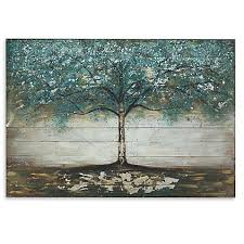 tree wooden plank wall art on coastal wall art melbourne with wall art canvas wall art modern wall art bed bath beyond