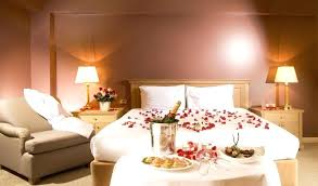 Perfect How To Make A Romantic Night In The Bedroom Queen Size Bedding Romantic  Night With Candles . How To Make A Romantic Night In The Bedroom ...