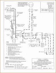 apollo 65 wiring diagram kanvamath org kwikee electric step wiring diagram wiring diagram kwikee electric step wiring diagram pdfkwikee
