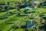 Hornby Glen Golf Course - Hamilton Halton Brant