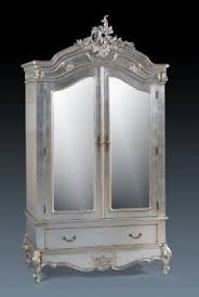 bedroom furniture reviews. reviews french provincial furniture silver bedroom o
