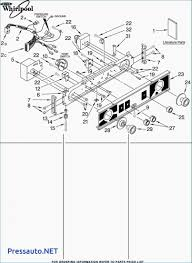 Topic related to whirlpool duet washer parts diagram mercedes c180 fuse box g1502732