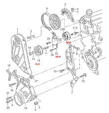similiar vw 1 8t engine diagram keywords 97 jetta engine wiring diagram vw 1 8t engine diagram serpentine belt