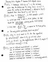 Learn vocabulary, terms and more with flashcards, games and other study tools. Nys Algebra 1 Common Core Regents Exam Part 1 Answer Key January 2016