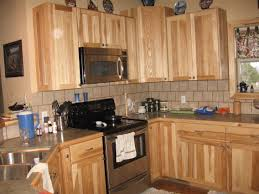 Hickory Kitchen Cabinets Hickory Kitchen Cabinets Inc Album Other Custom Woodworking