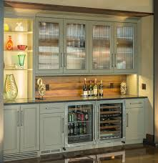 Custom Kitchen Cabinets Chicago Classy First Place National Kitchen And Bath Association Design
