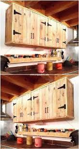 Diy Storage Under Kitchen Cabinets 911storiesnet