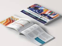 Packaging Design Programs Print And Packaging Design Molly Seabrook