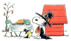 Image result for cartoon pic of thanksgiving